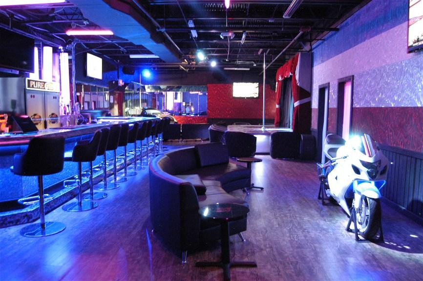 bar nightclub interior design ideas best house design ideas